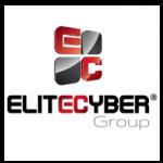 EliteCyber group