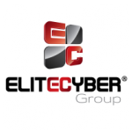 EliteCyber group