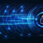 Le marché de la cybersécurité devrait se débloquer d'ici 4 à 5 ans