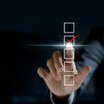 Les entreprises courent après les spécialistes en cybersécurité