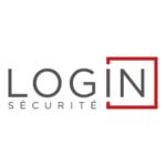Login Sécurité