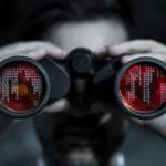 Le gap entre le manque d'experts en sécurité du numérique et les besoins des entreprises est gigantesque» – Interview ILV