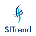 SITREND