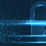 Le marché La cybersécurité sera témoin d'une expansion généralisée en 2026