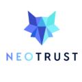 Neotrust