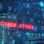 La Gendarmerie recrute un ingénieur cybersécurité
