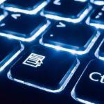 Fusions-acquisitions : la cyber-sécurité au coeur de la due diligence