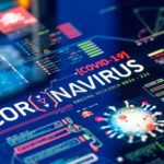 Cybersécurité : Les six enseignements à tirer de la crise sanitaire