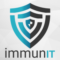 immunIT