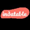 Indatable
